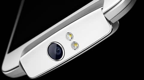 camera-480