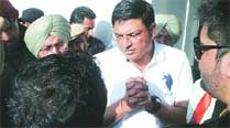 Dimpy murder case: Acquittal of accused puts question mark on policeprobe