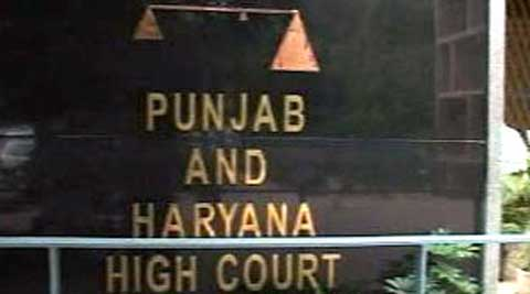 Punjab and Haryana High Court has ordered transfer of investigation of the case from the Railway Police, Patiala, to the Haryana Crime Branch.