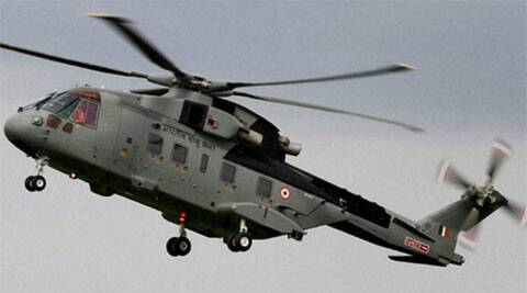 IAF is now preparing to prepare its other aircraft to meet the requirements of VVIP flying. (PTI)
