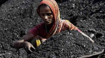 After losing coal block to Telangana, Orissa says auctions provide littlebenefit