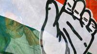 Western UP: Cong gives eight seats to RLD, 3 to Mahan Dal