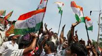 LS polls: Cong playing wait-and-watch game in dozen-plus seats instate