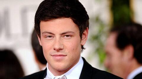 The album will contain six songs, which were all recorded in Los Angeles with Monteith serving as the drummer.