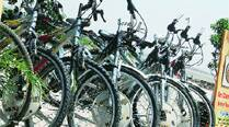HC wants expert panel, policy for cycle tracks