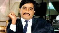 Ramachandran said Dawood is wanted in Mumbai bomb blast of 1993 and a Red Corner notice is in existence.