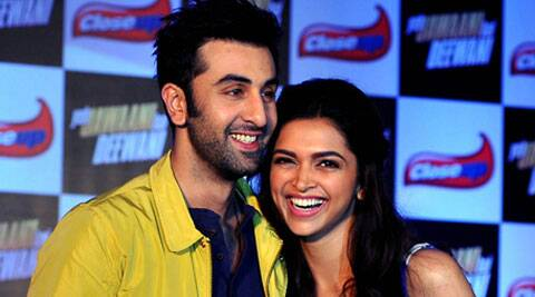 Ranbir Kapoor and Deepika Padukone will re-create the magic of 'Yeh Jawaani Hai Deewani'.
