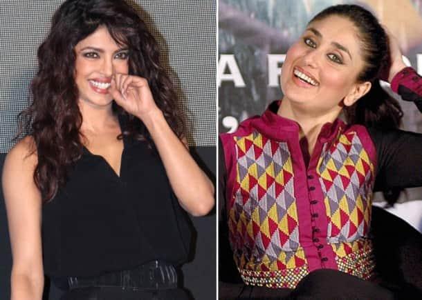 SRK-Salman, Rekha-Jaya Bachchan, others hug and make up