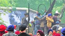 84 riots cases: Govt wants officers from outside inSIT