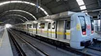 Delhi_Metro2