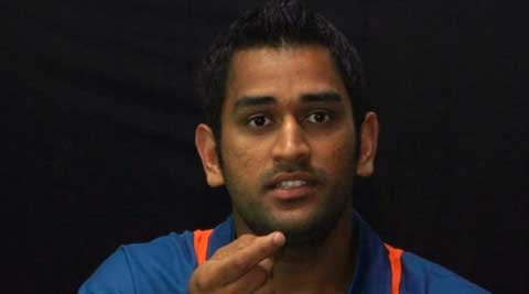 """We have not capitalised when we had crucial situations in the game. That is the only area of concern to some extent, Dhoni said. (Reuters)"
