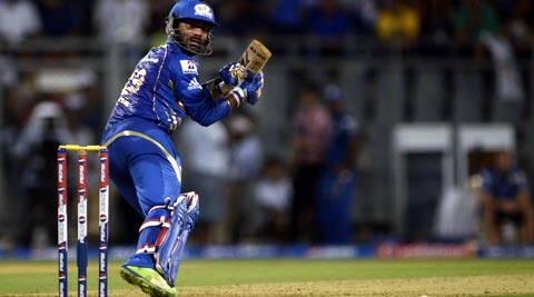 Dinesh Karthik said the Delhi Daredevils squad is a balanced one without many big names in it (File)