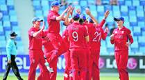 U-19 World Cup: India fail to defend big title, smalltotal