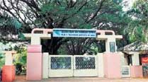 In last 20 years, only 3 full-time woman faculty members atFTII