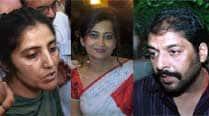 Geetika Sharma suicide case: HC grants bail to Gopal Kanda's aide ArunaChadha