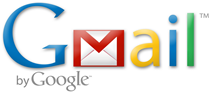 Now, Gmail's unsubscribe button to rid of spam mails