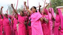 Movie Review: Gulabi Gang