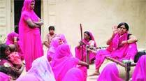 'Gulabi Gang' documentary to be shown at NY India film fest