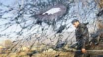 J&K: Army kills seven terrorists inKupwara