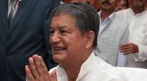 Alternative route to Mansarovar against religious sentiments: Harish Rawat