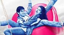 Hasee Toh Phasee review: A contemporary rom com, or a Gujju soap, or a 60s melodrama?