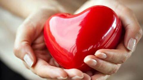 A new study says that the risk of heart attack increases after spouse' death. (Reuters)