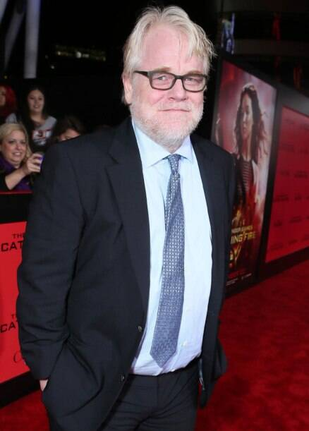 Philip Seymour Hoffman, Marilyn Monroe, Whitney Houston - Celebs who died of drug overdose