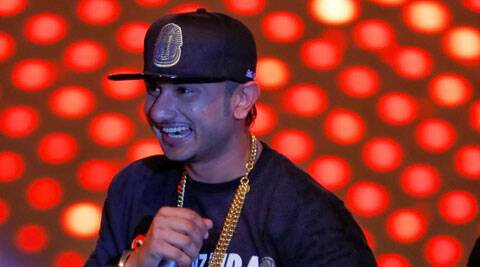 Yo Yo Honey Singh is more famous now then he has ever been.