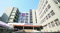 Pregnant woman 'denied' treatment at PMChospital