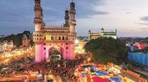 Telangana fallout: AP under President's rule after 41years
