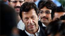 Taliban want Imran Khan in committee for peace talks