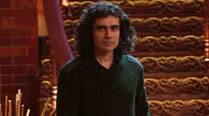 Imtiaz Ali Audience at Berlin film festival related to 'Highway'