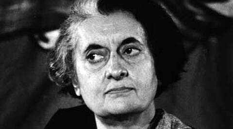 The Congress (I) captured 352 seats, giving Indira Gandhi the two-thirds majority needed to amend the Constitution. The 'grand alliance' was virtually wiped out. (Photo: Reuters)