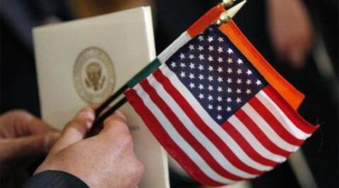 The present controversy highlights the US's efforts to coerce India to amend its national IP regime to suit the former's business interests. (Reuters)