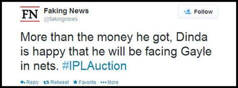 IPL Auction 4
