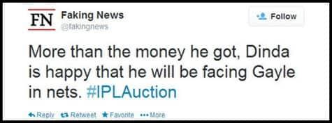 IPL Auction 4