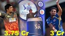 IPL7AuctionT