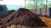 SteelMin to take call on roll back of export duty on iron pellets