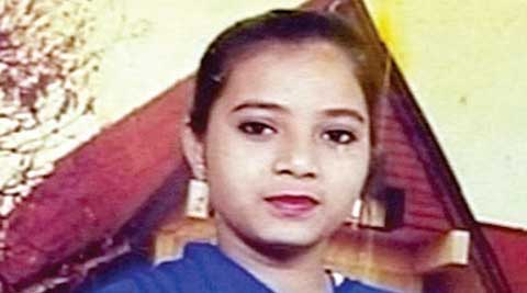 ishrat encounter, ishrat jahan, ishrat jahan encounter, ishrat let, let ishrat, india news