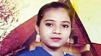 Ishrat Jahan was killed in a fake encounter in 2004. (PTI)