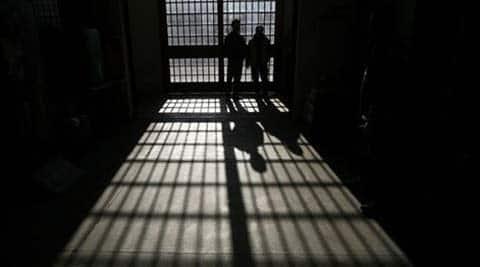jail-main