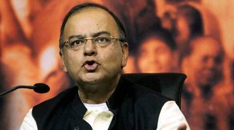 Arun Jaitley on Thursday favoured passage of Whistleblowers Bill in Parliament, being pushed by Congress vice-president Rahul Gandhi as well.