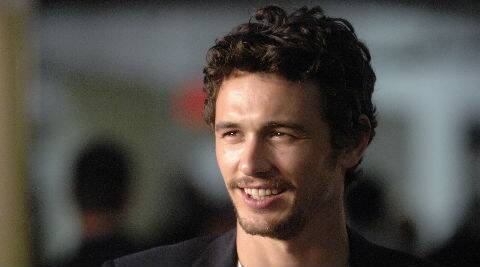 James Franco said he understood Shia LaBeouf's need to overcome the public perception of his transformation from a child star to an adult. (Reuters)