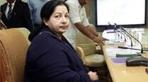 Sri Lankan Navy acting with greater impunity after talks: Jayalalithaa