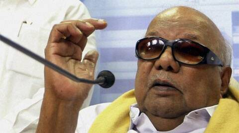 The DMK chief also hoped that the Centre would concur with the state government's decision. (PTI)