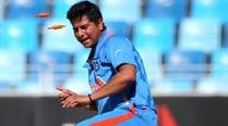 Sanju Samson, Kuldeep Yadav star in comprehensive win