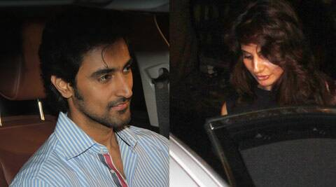 According to reports, Kunal Kapoor, who is engaged to Amitabh Bachchan's neice Naina Bachchan, is all set to tie the knot with his longtime girlfriend later this year.