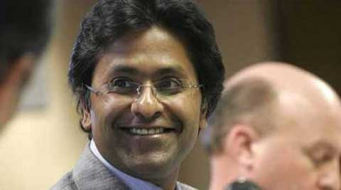 In a series a of tweets, the former chief of the cash-rich IPL Lalit Modi said he felt vindicated. (AP)