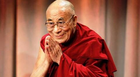 Obama has met with the Dalai Lama twice before, in 2010 and 2011 which drew similar protests from China. (Reuters)