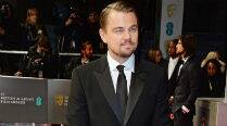 Leonard DiCaprio buys new home for USD 5 million